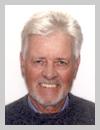 Ron Steele,President